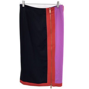 Ted Baker Pencil Skirt